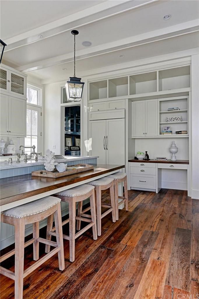 Best 17 Best Images About Coastal Kitchens On Pinterest Beach 640 x 480