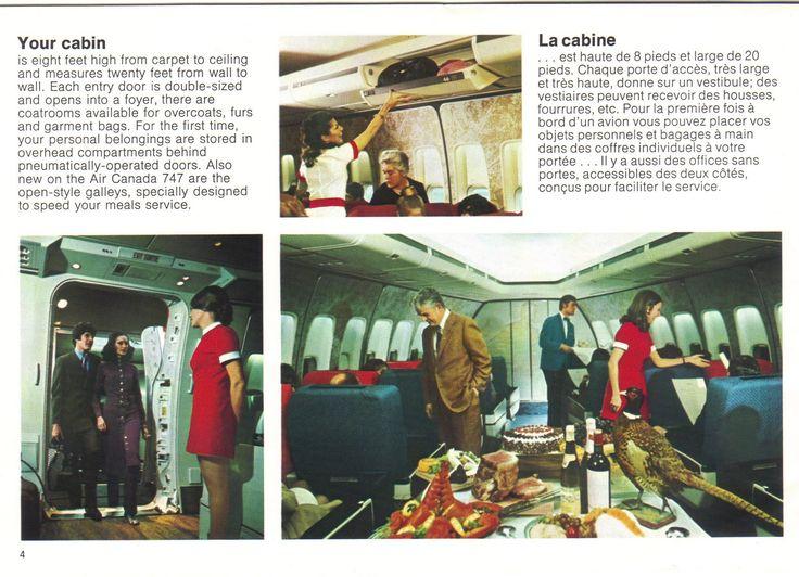 27 best Stewardess\/flight attendant images on Pinterest Flight - canada flight attendant sample resume
