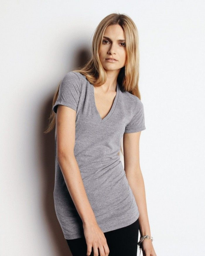 plusandcute.com cheap-cute-clothes-for-juniors-33 #cuteclothes