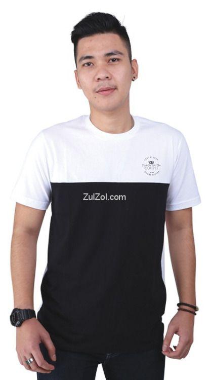 Kaos pria CPS 159 adalah kaos pria yang nyaman untuk dipakai...