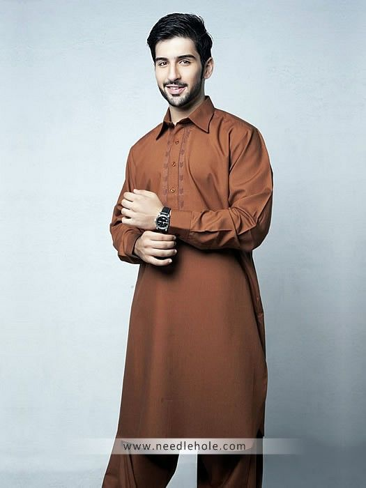 HSY shalwar kameez suits and salwar kurta designs usa