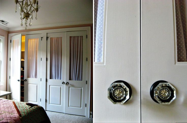 closet door knob ideas 3