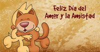 Imagenes de San Valentin para whatsapp, facebook, twitter, email - Correomagico