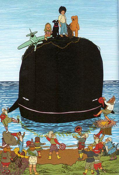Картинки по запросу המסע אל האי אולי בתיה קולטון