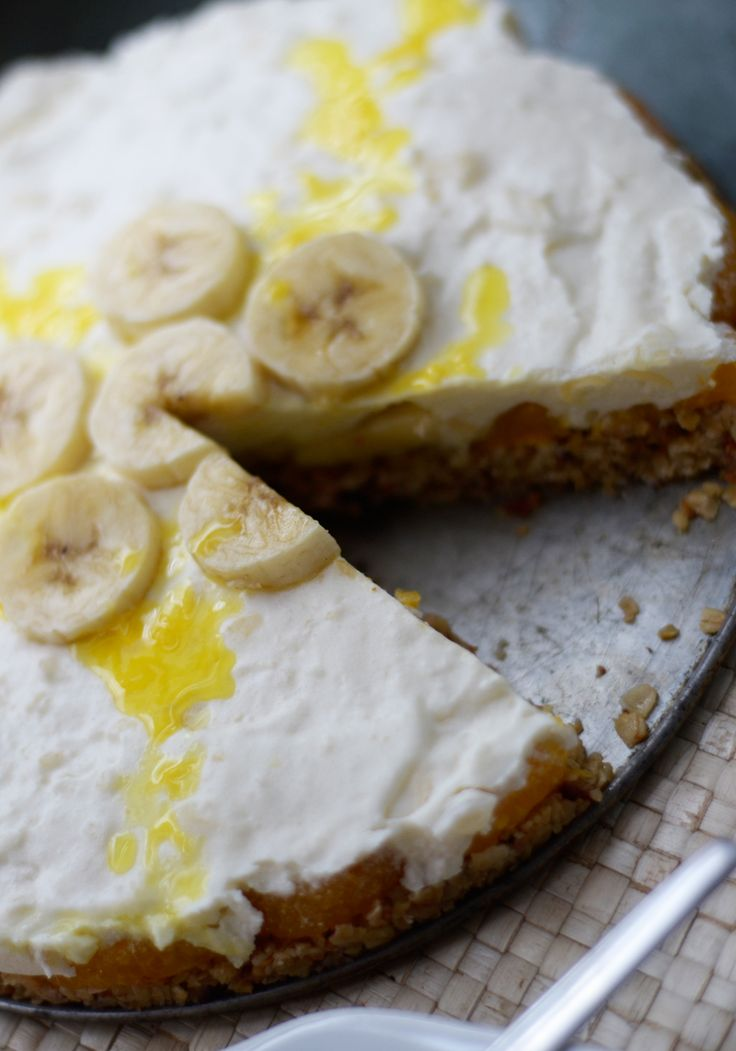 my new recipe on unbaked cake: http://byfoxygreen.blogspot.sk/2014/12/unbaked-oat-cake.html