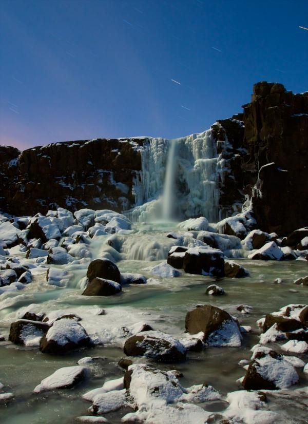 5 Things to know about the Golden Circle | Icelandmag