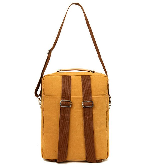 https://www.etsy.com/listing/114367071/cotton-square-backpack-mustard?ga_order=most_relevant