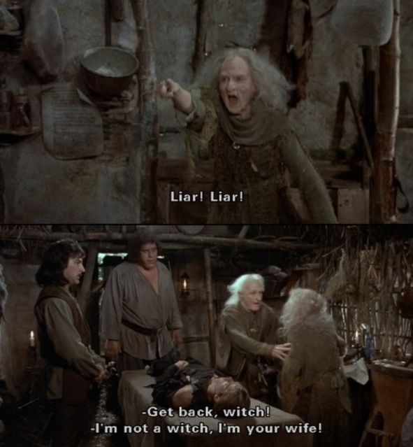 princess bride representation love and And find homework help for other the princess bride questions at enotes  a  symbol of westley and buttercup's love for one another would be the first thing to .