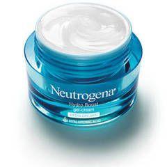 Neutrogena Hydro Boost Gel Cream Extra Dry – #Boos…
