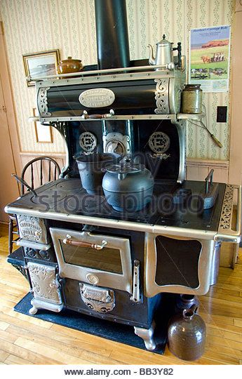 759 best Old stoves images on Pinterest Antique stove Wood