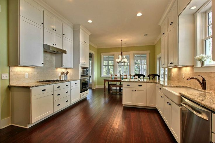 Best 37 Best Images About Wolf Classic Cabinets On Pinterest 400 x 300