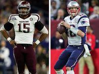 Myles Garrett: Tom Brady is QB I most want to sack - NFL.com