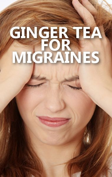 Dr. Oz talked about ways to get rid of migraines and what causes them in