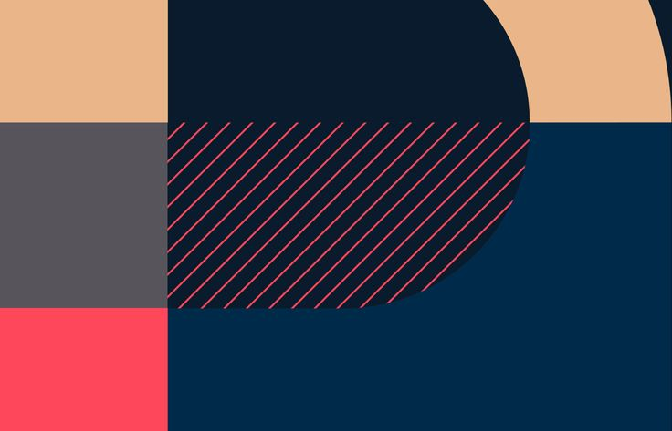 Proactivo on Behance