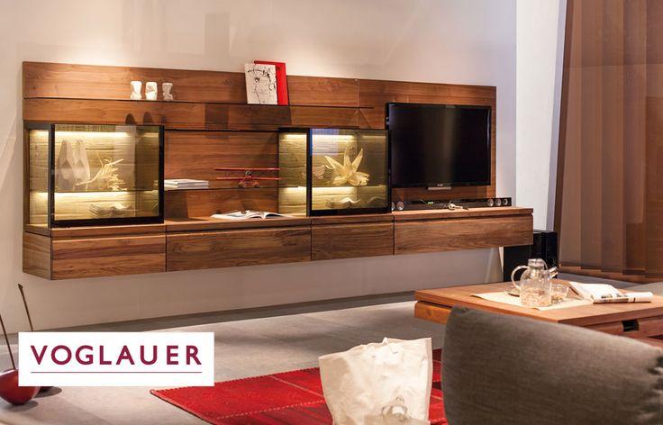 Voglauer: Prodotti dell'Artigianato Natura e Design