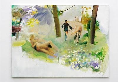 LYNN and HORST: Jochen Klein