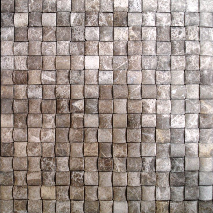 1000 images about natural stone tiles mosaics on for Bathroom designs zimbabwe