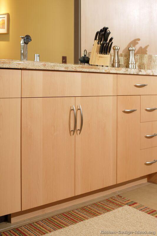 Modern Light Wood Kitchen Cabinets 150 best kitchen ideas images on pinterest | kitchen ideas, modern