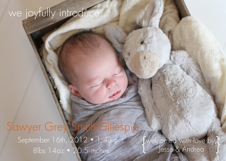 28 best Newborn boy photoshoot images on Pinterest | Newborn boys, Newborn pictures and Baby boy photos