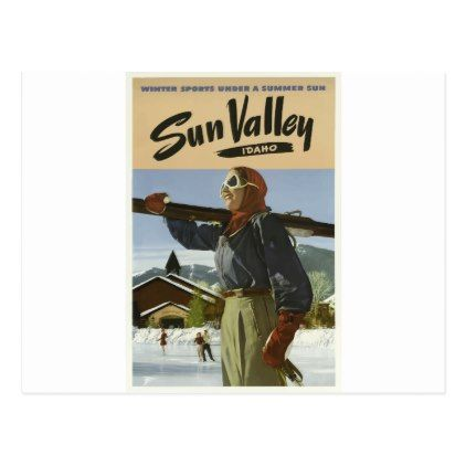 sun valley single hispanic girls Welcome to sun valley, idaho, your all-season family resort destination for skiing, snowboarding, dining, shopping, golf, ice skating and recreation.