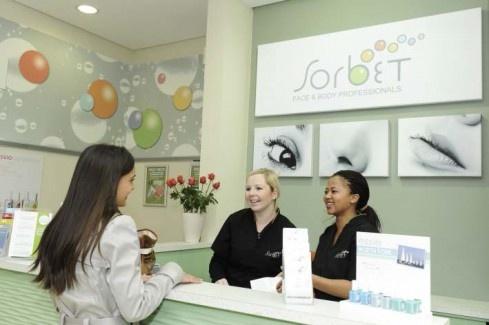 Visit our website at www.sorbet.co.za.