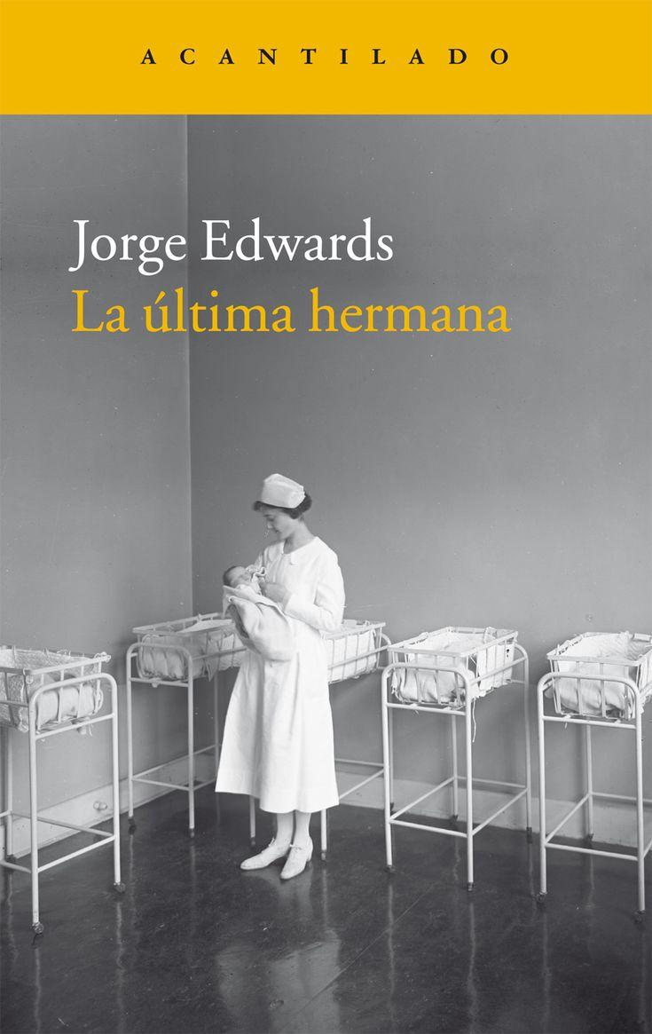 """""""La última hermana"""" cuenta la historia de María, una mujer de origen chileno…"""