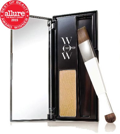 Color Wow Root Cover Up Available at Ulta