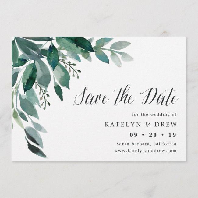 20 Wedding BRIDAL Shower Invitation POSTCARD Post Cards