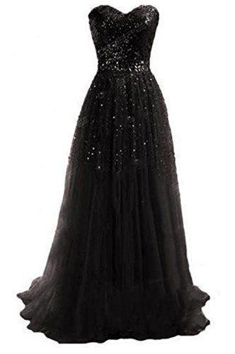 ✅25,99€ 💶Vestido largo, evasé, atractivo, encantador, elegante y cómodo de llevar por el tejido de calidad, que lo hace ligero y muy adaptable.