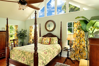 14 Best Green And Peach Bedroom Images On Pinterest Peach Bedroom Bedroom And Bedrooms