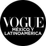 """Gefällt 2,993 Mal, 16 Kommentare - Vogue México y Latinoamérica (@voguemexico) auf Instagram: """"#MyDiary: Johanna Ortiz y un tour privado por Cartagena, Colombia. Link en bio. Fotografía:…"""""""