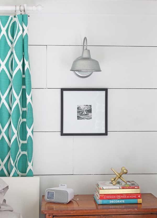 30 best bedroom images on pinterest   master bedrooms, bedroom