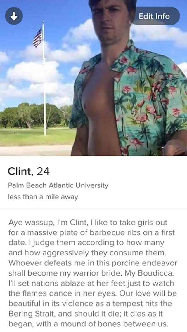 Gratis Sex Dating Online Webbplatser Ingen Registrering