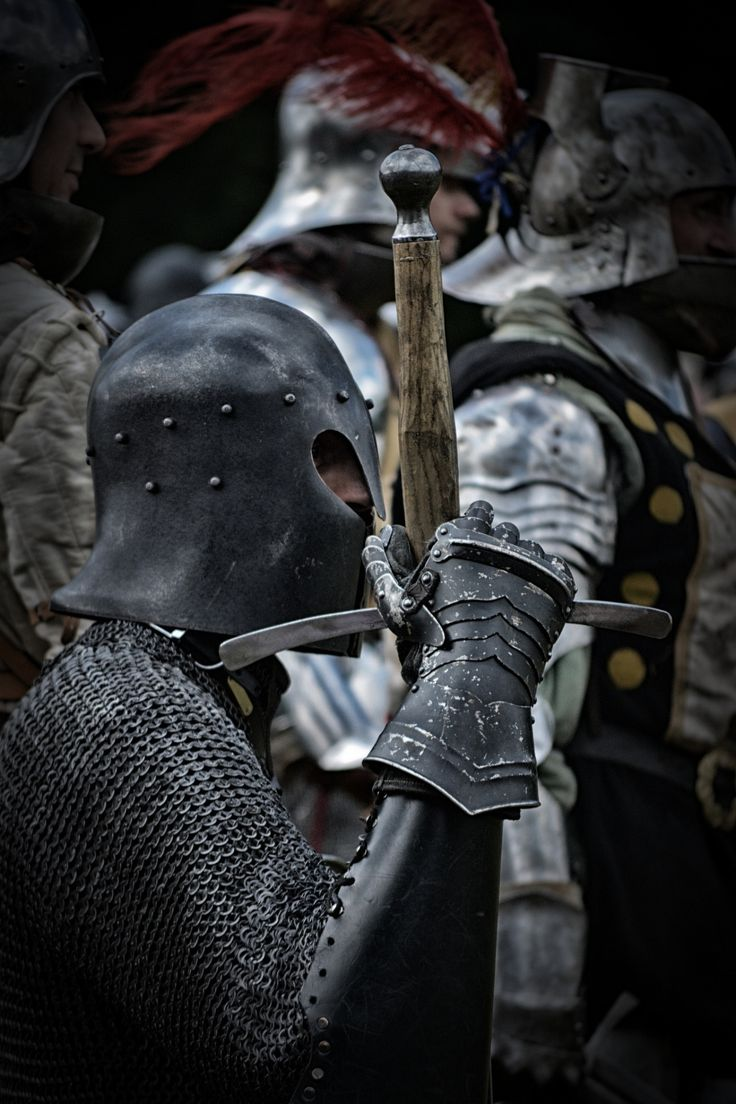 Knights Templar Castles