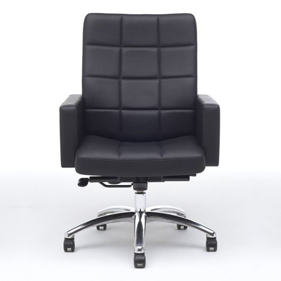 Stylex Office Chairs ... on Pinterest | Boardroom chairs, Media stands and Conference chairs