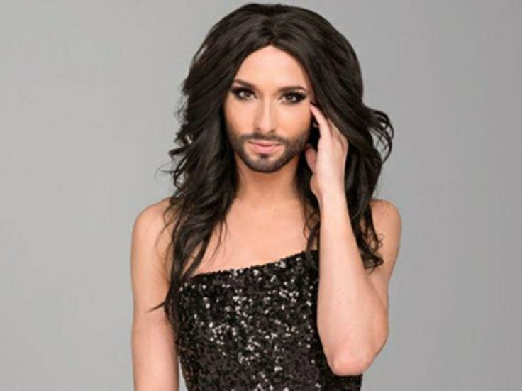 festival de eurovision 2015 cancion de italia
