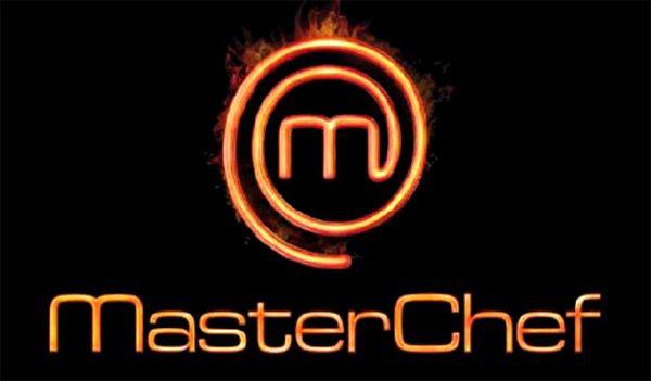 Master Chef: Σχεδόν 3000 συμμετοχές μέσα σε τρείς εβδομάδες.
