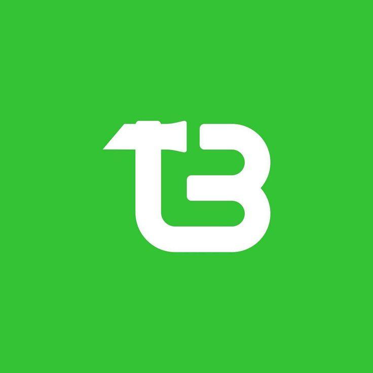 "WIP for ""BC"" construction company logo. There are so many construction logos, anything like this?  .  Need a logo? Contact me   .  .  #wip #construction #hammer #nandakrista #branding #identity #logo #logodesign #logodesigner #icon #design #graphicdesign #graphicdesigner  #freelancedesigner #creative #portfolio #art #dribbble @logoplace @logoinspirations #gfxmob #logoroom"