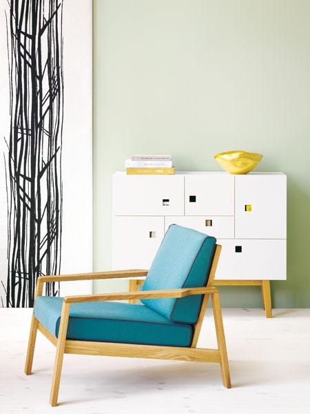 die besten 17 ideen zu 50er jahre m bel auf pinterest mitte des jahrhunderts 50er jahre dekor. Black Bedroom Furniture Sets. Home Design Ideas