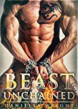 Free Kindle Book -   Beast Unchained