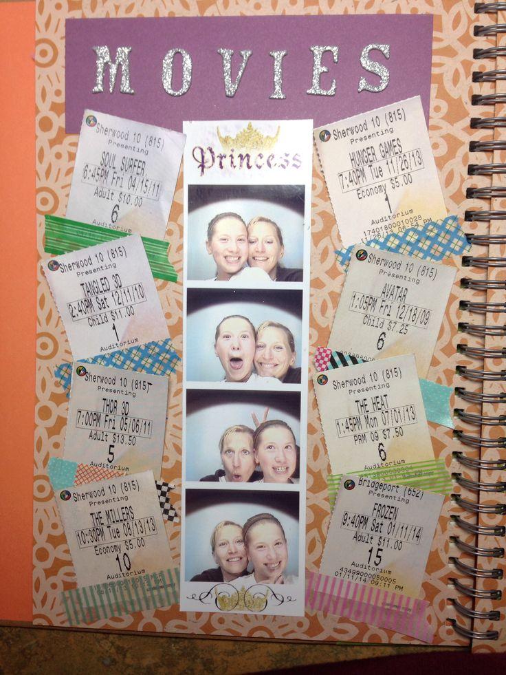 498 Best Love Images On Pinterest Weddings Wedding Anniversary