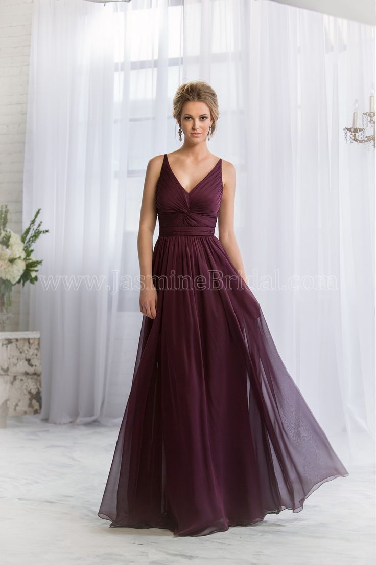 46 best bridesmaid dresses images on pinterest bridesmaids looking for autumn bridesmaid dresses jasmine bridal have some of the best around with beautiful styling details and on trend colours ombrellifo Images