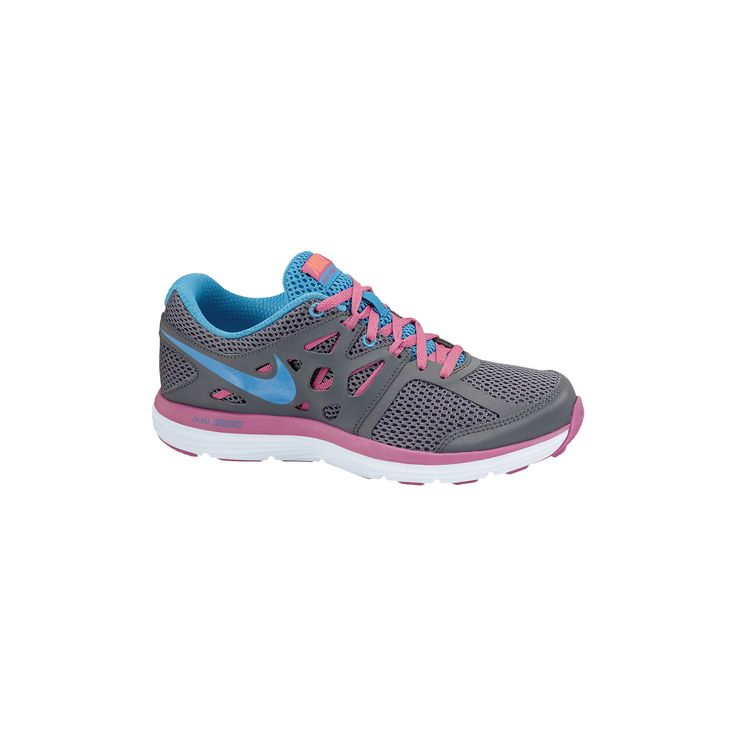 reebok pump personnalisable - 1000+ ideas about Zapatillas Nike Running Mujer on Pinterest ...