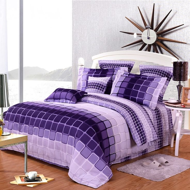 173 Best Bedding Images On Pinterest Comforters Bedding
