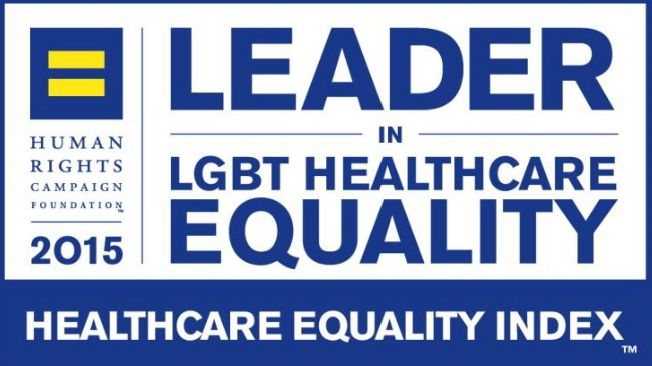 American Addiction Centers is proud to announce that three of our facilities -- Greenhouse Treatment Center, Desert Hope and Forterus have been recognized as 2015 and 2016 leaders in LBGT Healthcare Equality by the @hrcequality the largest civil rights organization working to achieve equality for lesbian, gay, bisexual and transgender Americans.