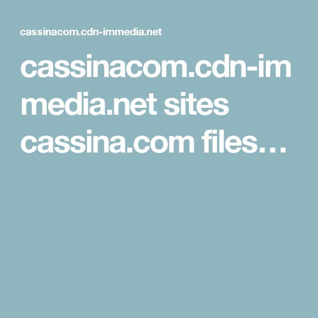 cassinacom.cdn-immedia.net sites cassina.com files…