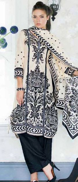 Awesome  Dresses Dress 84 Lawn Dresses Fashion Dresses Pakistani Lawn Pakistani