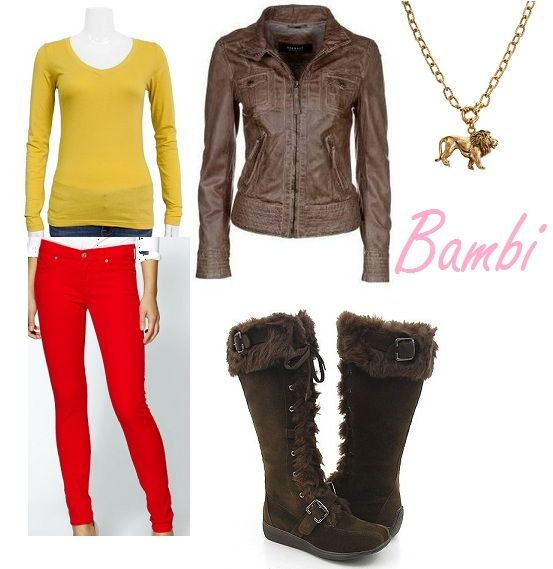 Outfit For A Quiz Result Clothing Pinterest Outfit And Quizes