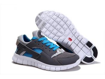 Nike Huarache Free Run 2012 # @ running shoes # Sneakers