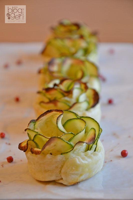 rose di zucchine (2)